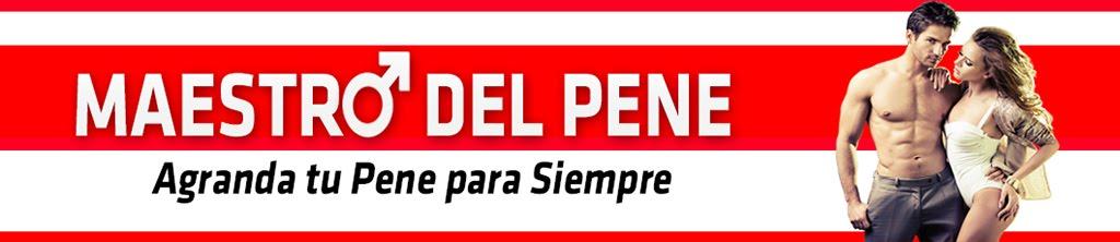 maestro-del-pene9
